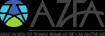 azfa-logo