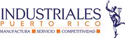 industriales-pr-logo