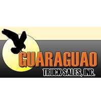 guaraguao truck sales
