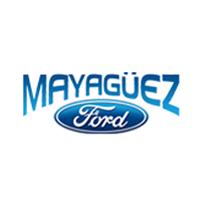 mayaguez ford