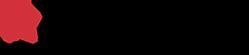 naftz-logo