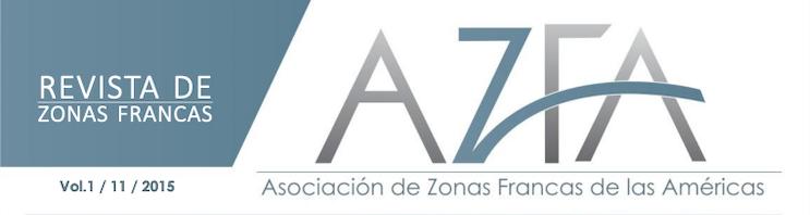 azfa-magazine-first-edition